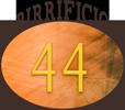 Birrificio 44